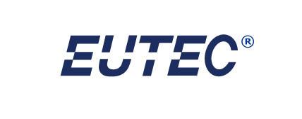 EUTEC