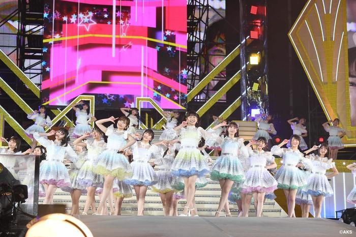 stage-thumb-700xauto-910.jpg