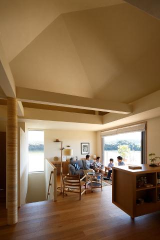 20141107 hebel haus sofit. Black Bedroom Furniture Sets. Home Design Ideas
