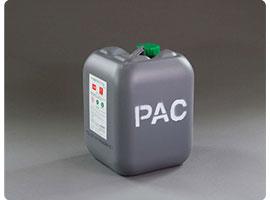 ポリ 塩化 アルミニウム