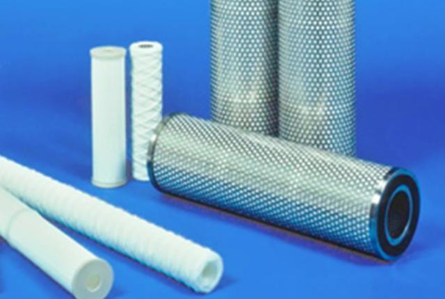 plastic fabric material