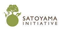 Satoyama Initiative