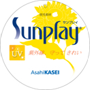 Sunplay UV