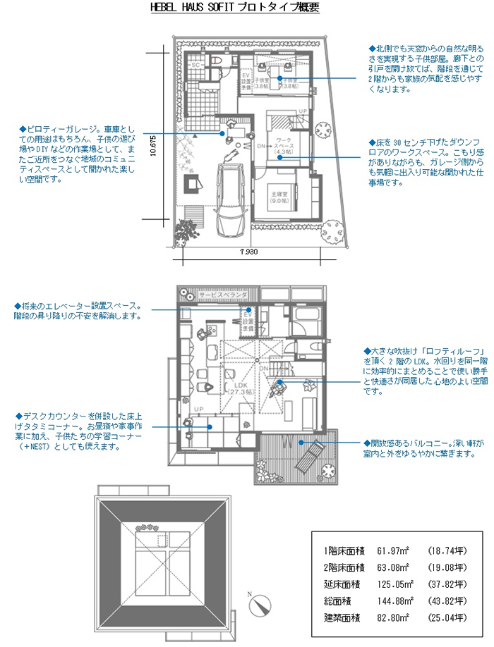 hebel haus sofit. Black Bedroom Furniture Sets. Home Design Ideas