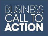 Business Call to Action: BCtA
