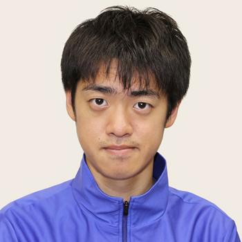 村山 謙太 | 選手・スタッフ紹介...
