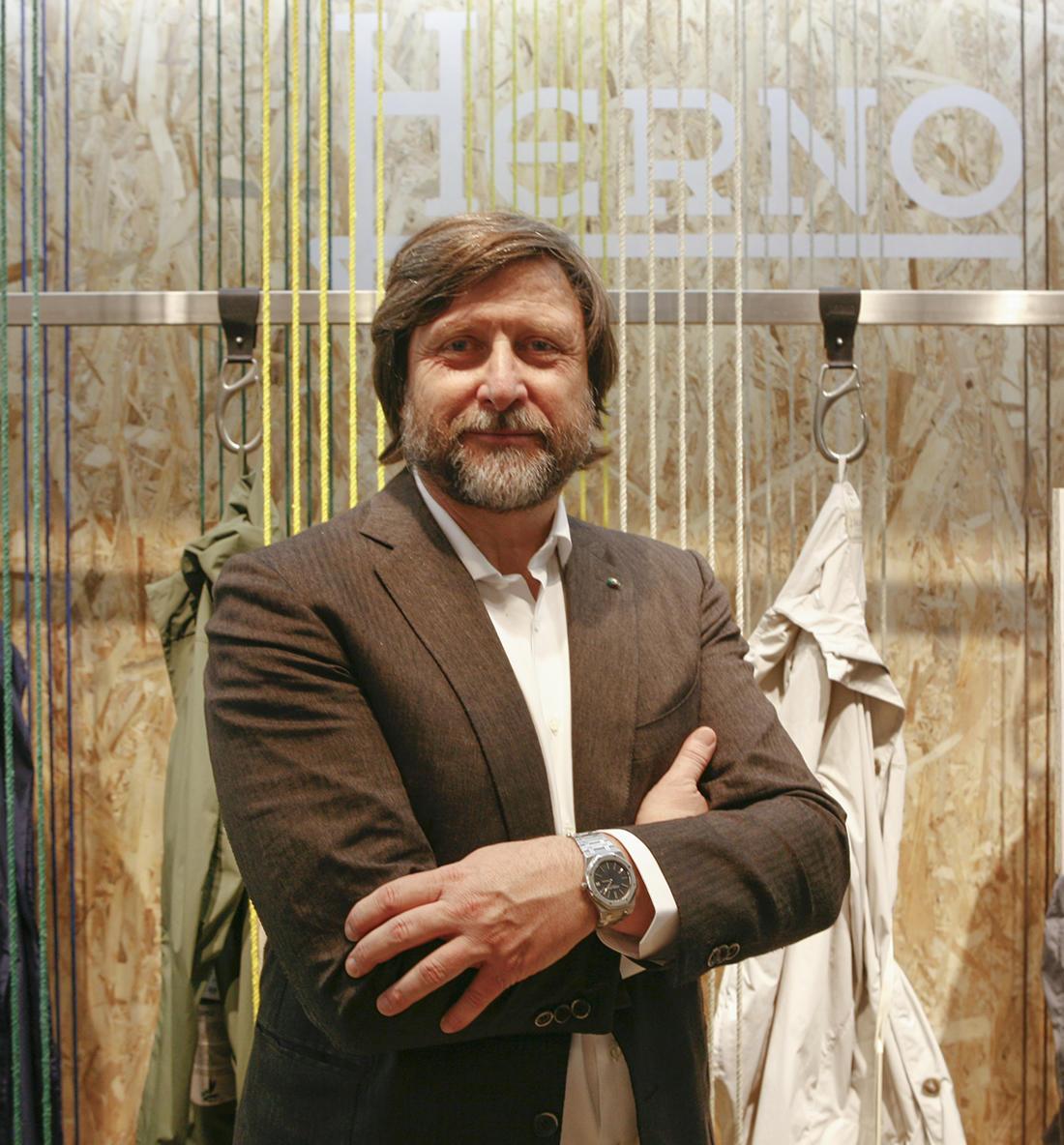 Herno022.jpg