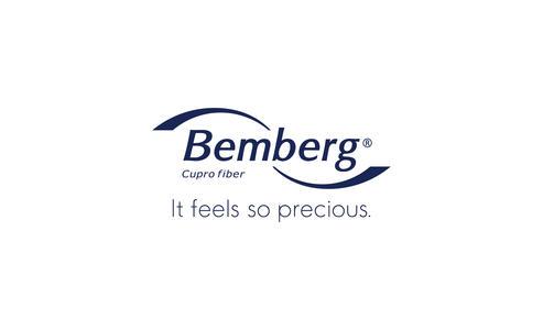 Exhibition | Bb PRESS | Bemberg | Asahi Kasei Corporation Fibers