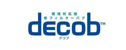 decob