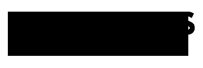 asahi case Asahi glass company: diversification strategy case solution, asahi glass company: diversification strategy case solution analysis: due to the strategic alliances and the exploitation of opportunities, the company acq.
