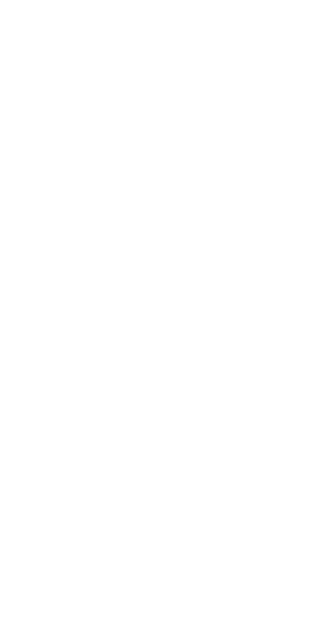 Back to 2 Family HAUS ~あたらしい二世帯にかえろう。~