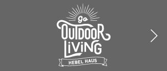 GO OUTDOOR LIVING