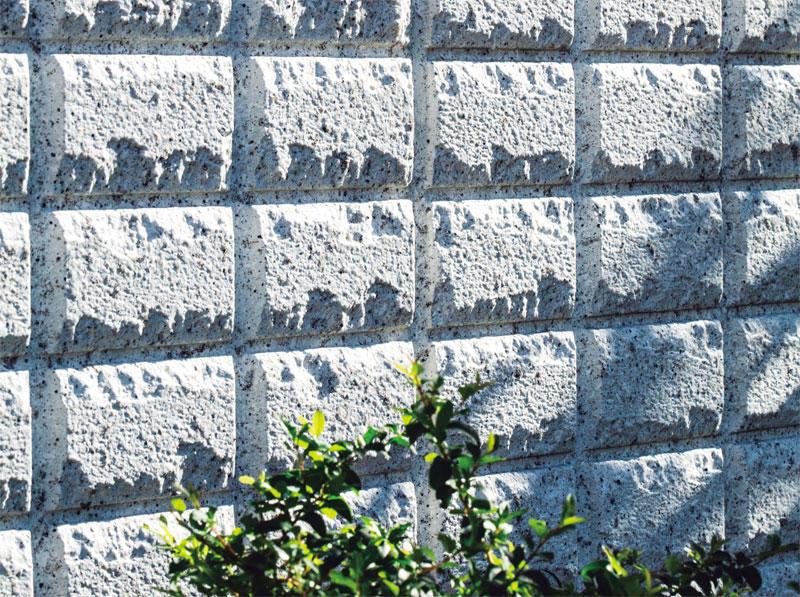 09_wall05_09.jpg