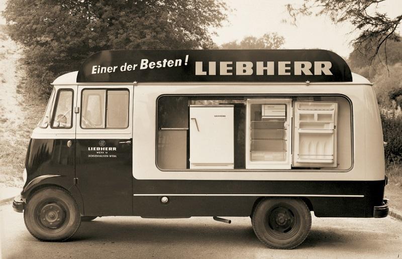german6-34.jpg