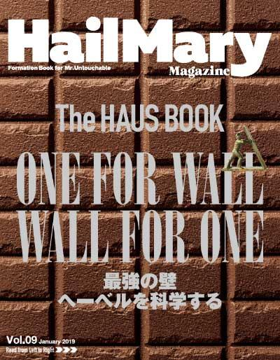 hailmary_08_01.jpg