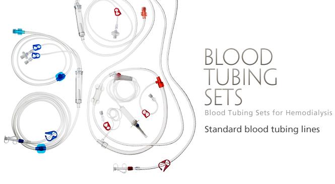 bloodlines full set free pdf