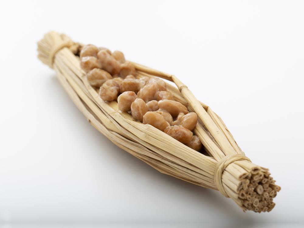 納豆|豆・豆製品|保存テクニック|旭化成ホームプロダクツ